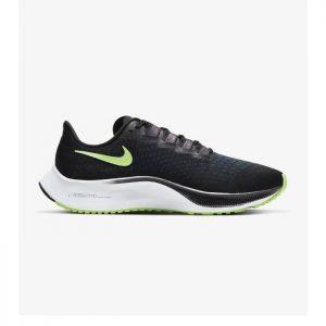 Nike Air Zoom Pegasus 37 Men's