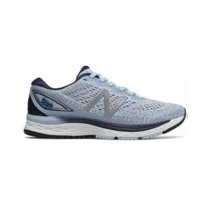 New Balance 880v9 Women's Wide Fit