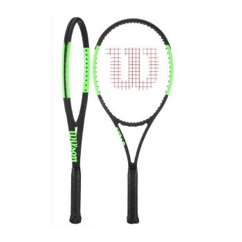 Wilson Blade 98 Countervail v6.0