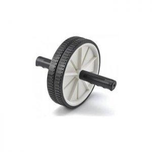 Medalist Exercise Wheel
