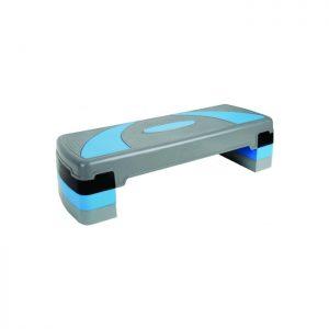 Medalist Adjustable Aerobic Step