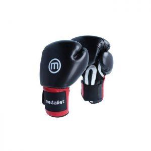 Medalist Pro Training Gloves
