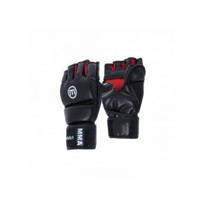 Medalist MMA Grappling Gloves