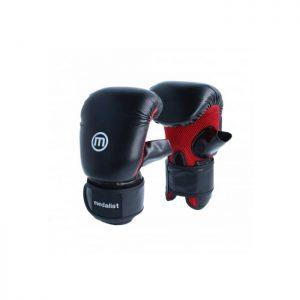 Medalist MMA Heavy Bag Gloves