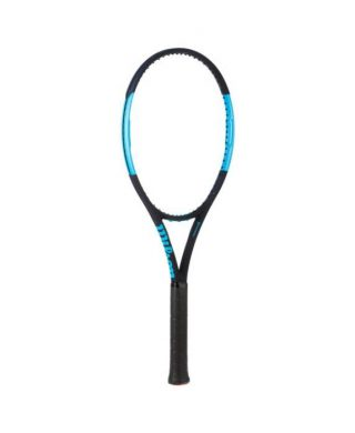 Wilson Ultra 100 Countervail v2.0