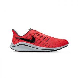 Nike Air Zoom Vomero 14 Women's