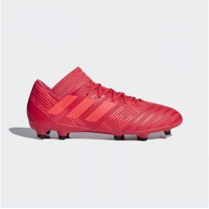 Adidas Nemeziz 17.3 Firm Ground