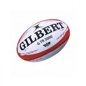 Gilbert G-TR 3000 Training Ball