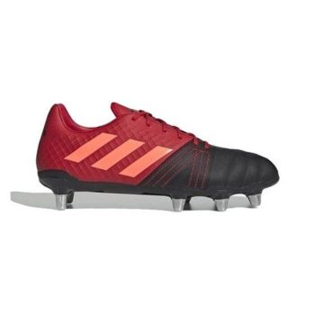 Adidas Kakari Elite Soft Ground