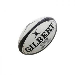 Gilbert G-TR 4000 Training Ball