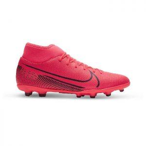 Nike Superfly 7 Club Firm Ground