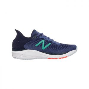 New Balance 860v11 Women's Wide Fit