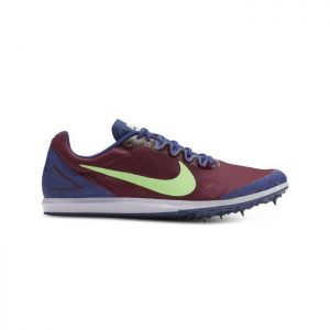 Nike Zoom Rival D 10 Spikes