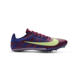 Nike Zoom Rival S 9 Spikes