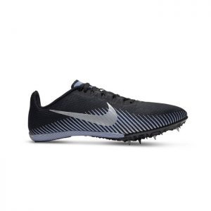 Nike Zoom Rival M 9 Spikes