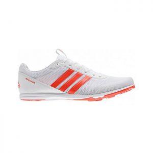 Adidas Distancestar Spikes