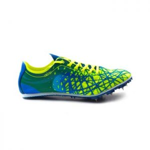 Olympic Pace Mid Spikes