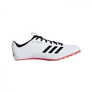 Adidas Sprintstar Spikes