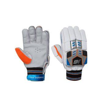 New Balance DC380 Batting Glove
