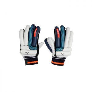 Puma Evo 6 Batting Glove