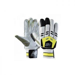New Balance DC480 Batting Glove