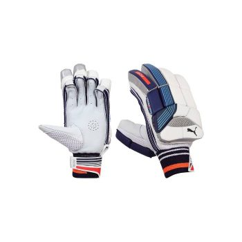 Puma Evo 4 Batting Glove