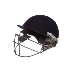 Shrey Premium Steel Helmet