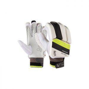 Kookaburra Fever Blits Pro 900 Batting Glove