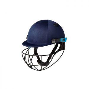 GM Neon Geo Helmet