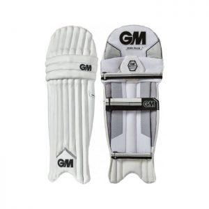 GM Icon Plus Batting Pads