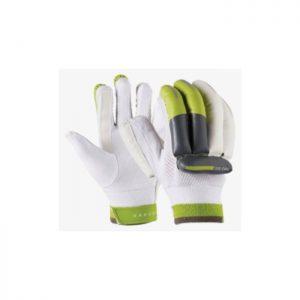 Kookaburra Kahuna 500 Batting Glove