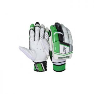 Kookaburra Kahuna Pro 900 Batting Glove