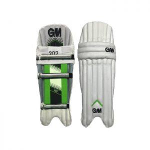 GM 202 Paragon Batting Pads
