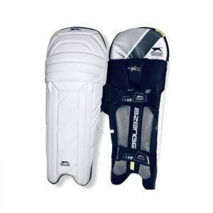 Slazenger XR Lite Batting Pads