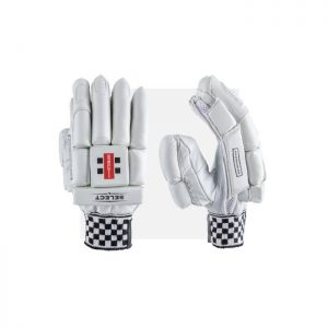 Gray-Nicolls Select 600 Batting Glove
