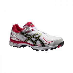 Asics Gel-210 Not Out Spike