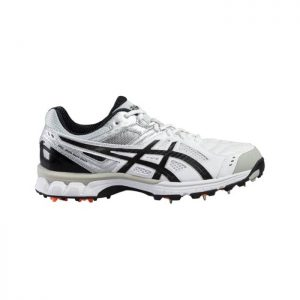 Asics Gel-220 Not Out Spike