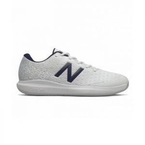 New Balance 996 v4 Men's