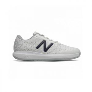 New Balance 996 v4 Women's