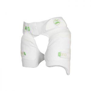 Aero Stripper P2 Lower Body Protection