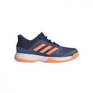 Adidas Adizero Club Kid's