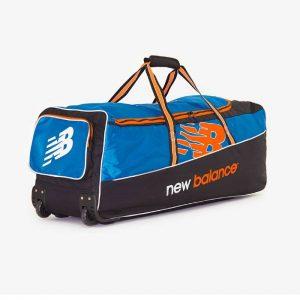 New Balance DC 680 Wheelie Bag