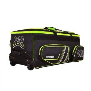 GM Original Easi-Load Wheelie Bag