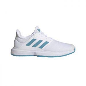 Adidas GameCourt Men's