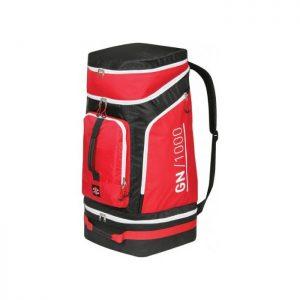 Gray-Nicolls GN1000 Duffle Bag