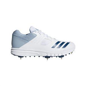 Adidas Howzat Spike