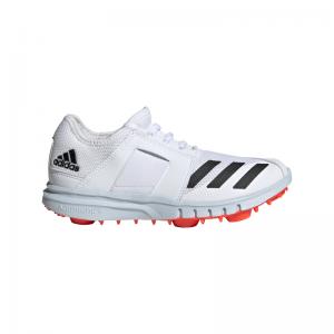 Adidas Howzat 20 Spike
