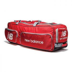 New Balance Wheelie Bag