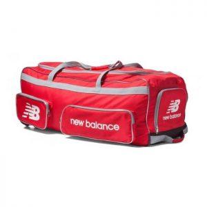 New Balance Jumbo Trolley Bag