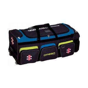 Gray-Nicolls Omega 1500 Wheelie Bag
